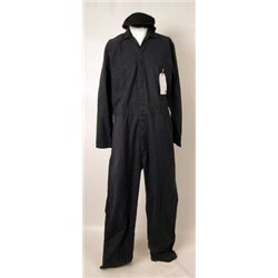Red 2 Frank (Bruce Willis) Hero Movie Costumes