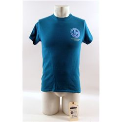 Dolphin Tale 2 Sawyer Nelson (Nathan Gamble) Movie Costumes
