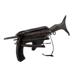 Underworld 3 Death Dealer Crossbow Movie Props