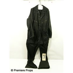 Takers Jesse (Chris Brown) Costume