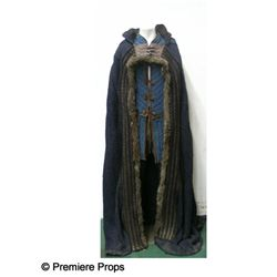 Season of the Witch Knight Behman (Nicolas Cage) Movie Costumes