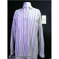 Henry Poole is Here Supermarket Shopper (Don Smith) Movie Costumes