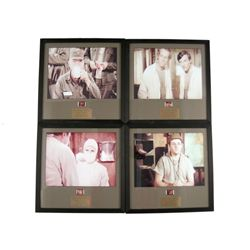 M*A*S*H TV Series Set Of Original Film Frames
