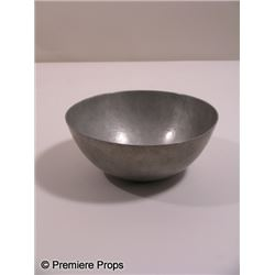 Underworld: Awakening Bowl Movie Props