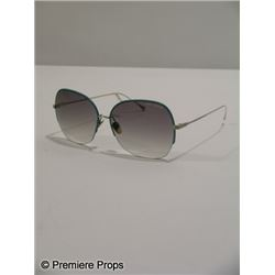 The Vow Paige (Rachel McAdams) Sunglasses Movie Props