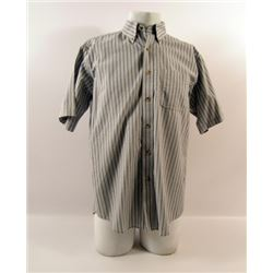 August Osage County Charlie Aiken (Chris Cooper) Movie Costumes