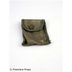 We Were Soldiers Ammo Pouch Movie Props