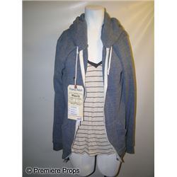 Young Adult Mavis (Charlize Theron) Movie Costumes