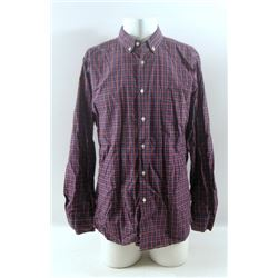 They Came Together Joel (Paul Rudd) Movie Costumes