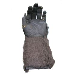 Mighty Joe Young SFX Gorilla Hand Movie Props