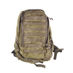 Falling Skies Hal Mason (Drew Roy) Backpack Movie Props