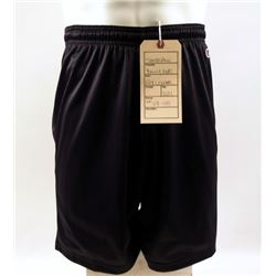 Southpaw Billy Hope (Jake Gyllenhaal) Hero Shorts Movie Costumes