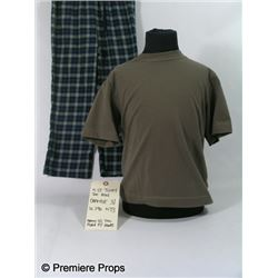 The Blind Side S.J. Tuohy (Jae Head) Movie Costumes