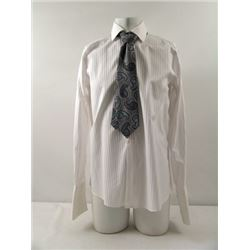 Stand Up Guys Val (Al Pacino) Movie Costumes