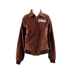 Lucas Film LTD Executive Lucas Film LTD Jacket Movie Collectibles