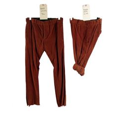 Ceremony (2010) - Sam Davis (Michael Angarano) Pants Movie Costumes