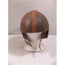 Conquest Helmet Movie Props