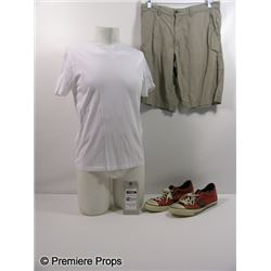 Something Borrowed Ethan (John Krasinski) Movie Costumes
