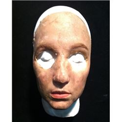 Nip/Tuck Prosthetic