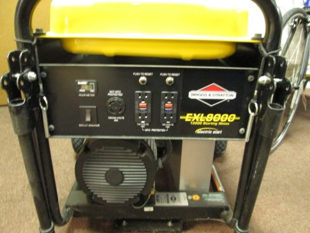 Briggs and stratton xl4000 13500 watt 15 hp generator exl 8000 new exl8000 generator parts diagram new wiring diagram 2018 briggs and stratton xl4000 13500 watt 15 hp generator exl 8000 new electric panel parts diagram swarovskicordoba Image collections