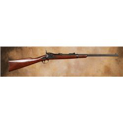 Harrington & Richardson Replica 1873 Springfield Carbine