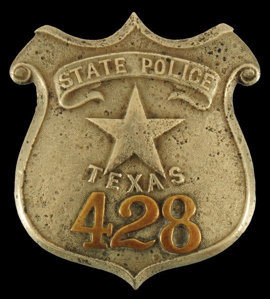 Police And Media: 1000+ Images About BADGES On Pinterest