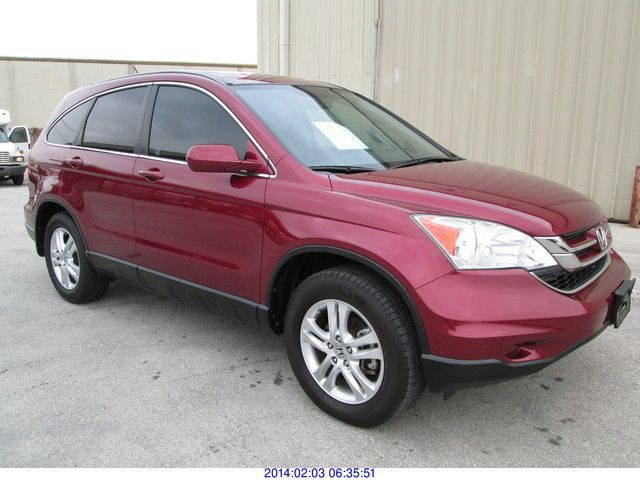 2010 honda cr v financing available rod
