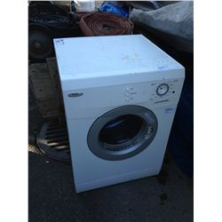 apartment size washing machine home design, apartment size washer ...