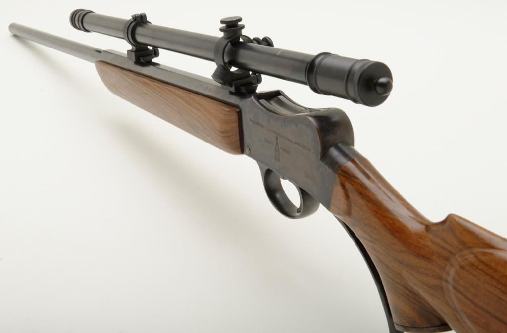 Dating a SMLE - Arms and other weapons - Great War Forum