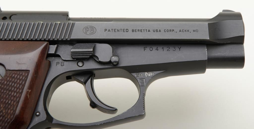 9mm Short: Walther Ppk S 9mm Short Page 1 – Articleblog info