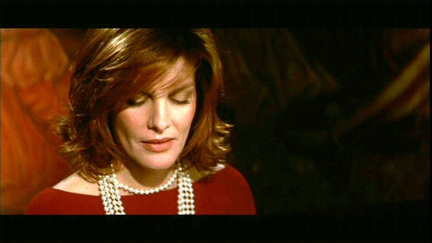 Rene russo thomas crown affair