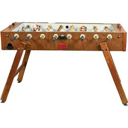 german football table