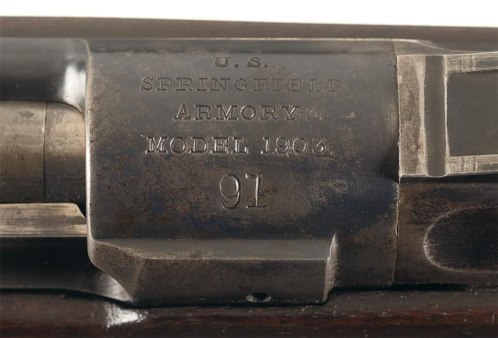 A3 Serial number
