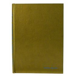 HARDCOVER SWEYD SALE