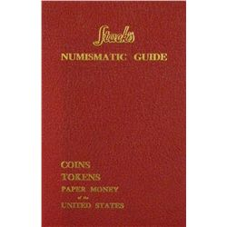 STACK'S 1941 NUMISMATIC GUIDE