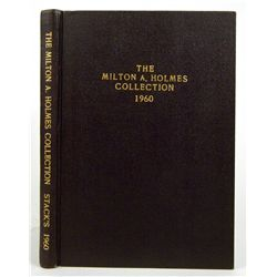 HARDCOVER HOLMES COLLECTION