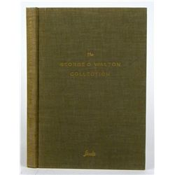 HARDCOVER WALTON COLLECTION