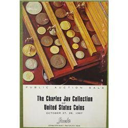 HARDCOVER JAY COLLECTION