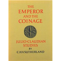THE EMPEROR AND THE COINAGE