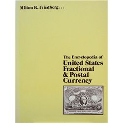 FRACTIONAL & POSTAL CURRENCY