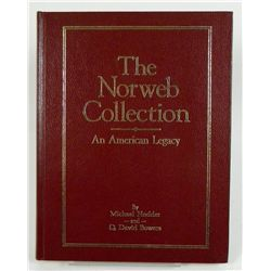 THE NORWEB COLLECTION
