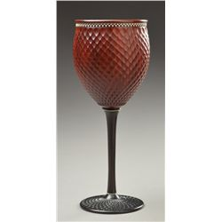 """""""Chalice"""" by Bill Ooms"""