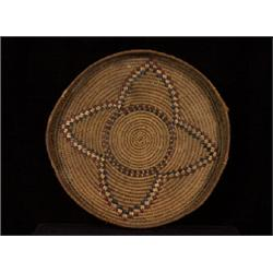 North American First Nations Art Amp Artifacts Auction