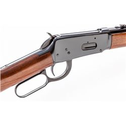 Pre-64 Winchester Model 94 Lever Action Carbine