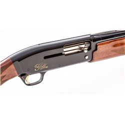 Browning Gold Hunter Semi-Automatic Shotgun