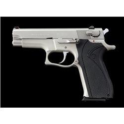 S&W Model 5903 Semi-Automatic Pistol