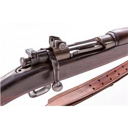 Remington Model 03-A3 Bolt Action Rifle