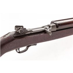 Standard Products M1 Carbine