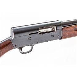 U.S. Property mkd Savage Trainer 720 Riot Shotgun
