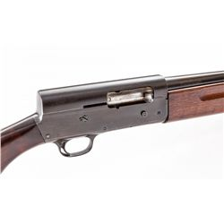 Scarce Savage Model 720 U.S. Riot Shotgun
